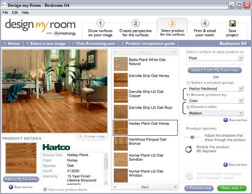10 Best Free Online Virtual Room Programs And Tools Design My