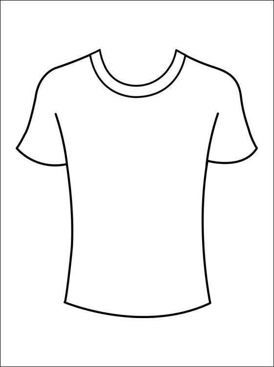 Formas De Ropa Infantil Para Poder Dibujar Buscar Con Google Disenos De Ropa Dibujos Ropa Dibujo Patrones De Costura