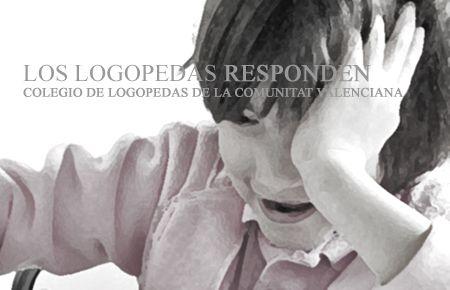 PERO, ¿QUÉ ES UNA DISLALIA?: Los Logopedas Responden