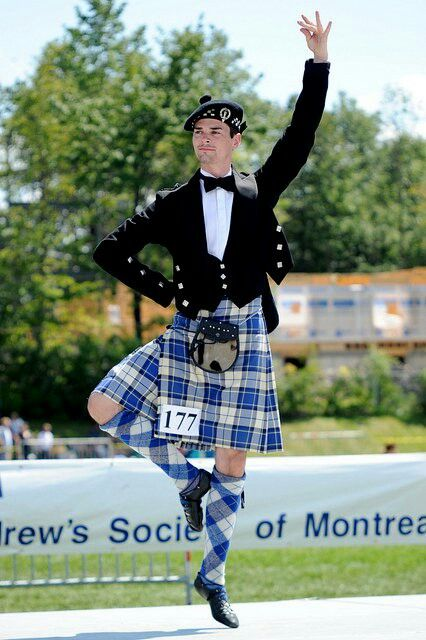 He Has An Amazing Form Scottish Highland Dance Highland Dance Highland Games