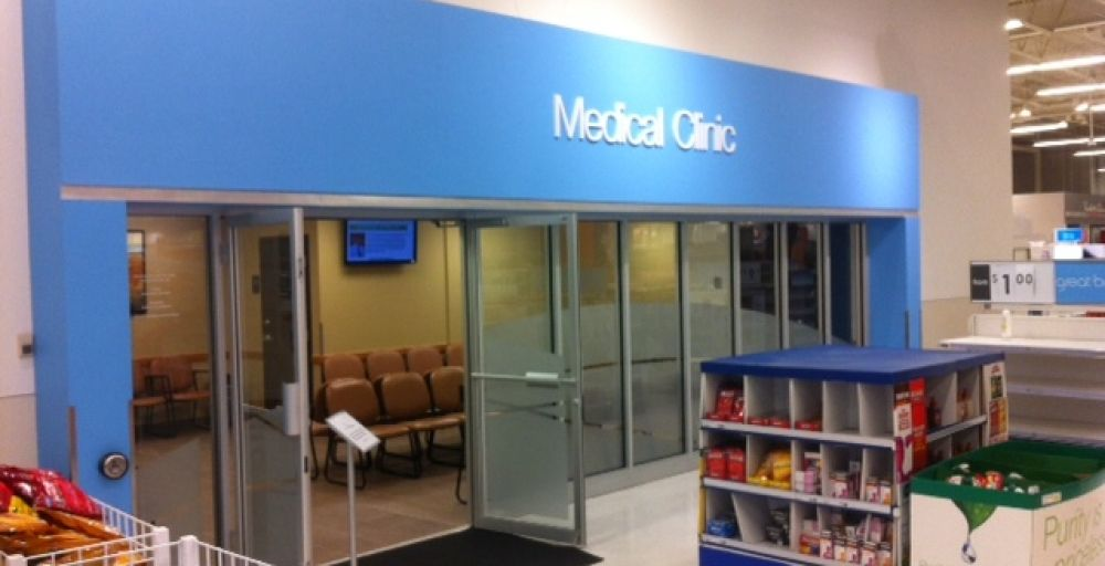 Horizon Family Medicine Red Deer Is A Walk In Clinic In Red Deer