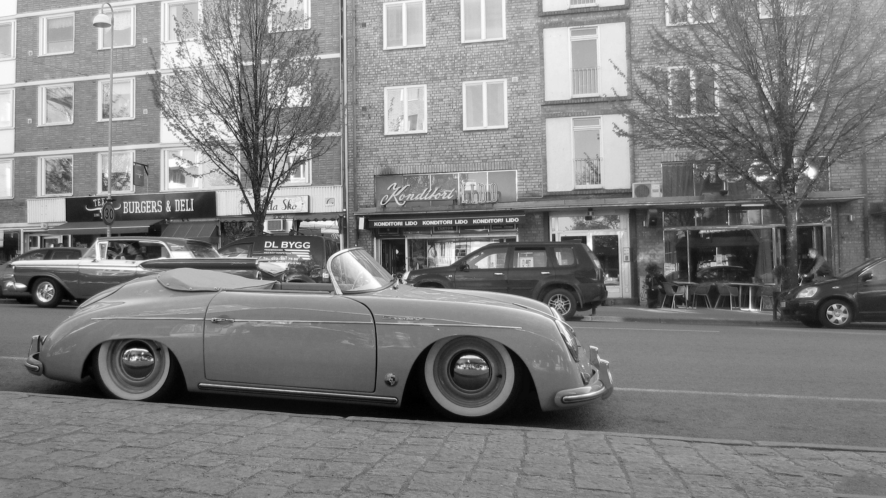 slammed 356 speedster cars pinterest slammed, porsche 356 and cars 1966 porsche fuse panel porsche 356 wiring harness germany #37