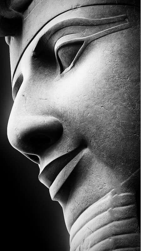 Pin On Ramses Iii