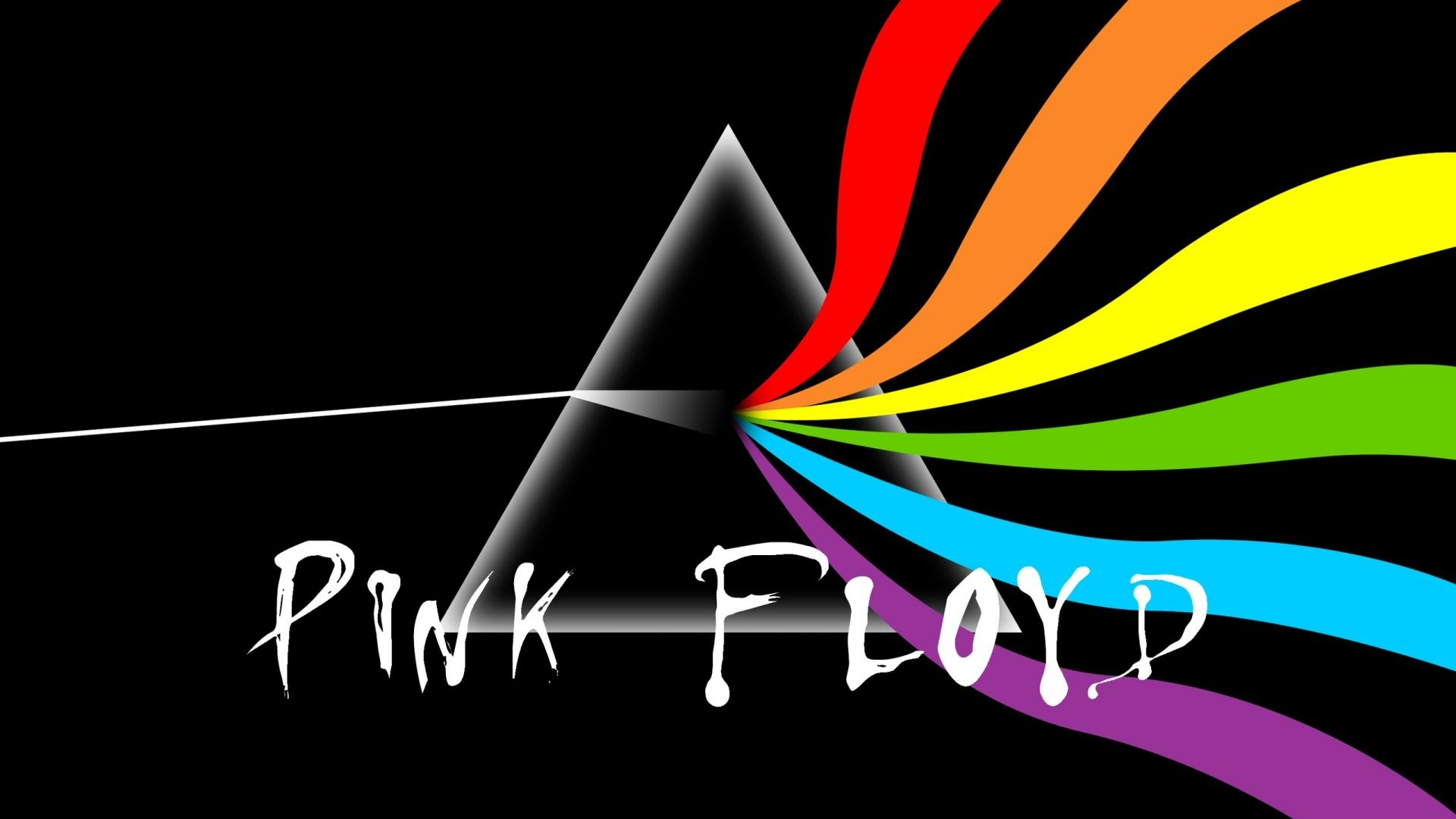 Wallpapers For > Pink Floyd Iphone Wallpaper The Wall