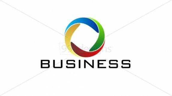 Affordable Logo Design Services Graphic Design Agency Business Logo Logo Design Inspiration Logo Design
