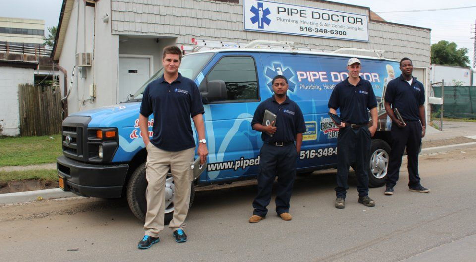 Licensed Plumber Local Plumbers Plumber Plumbing