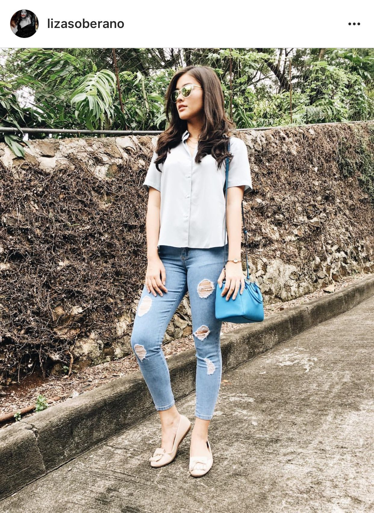 Pin By Lor Mancera On Filipina Celebrity Fashion Inspiration Pinterest Celebrity And Fashion