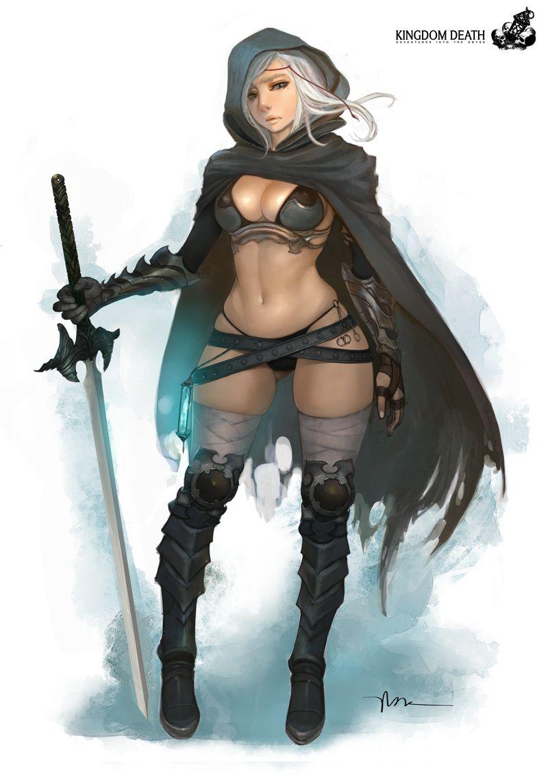 comix. no manga, no hentai | 8muses | pinterest | knight, death and