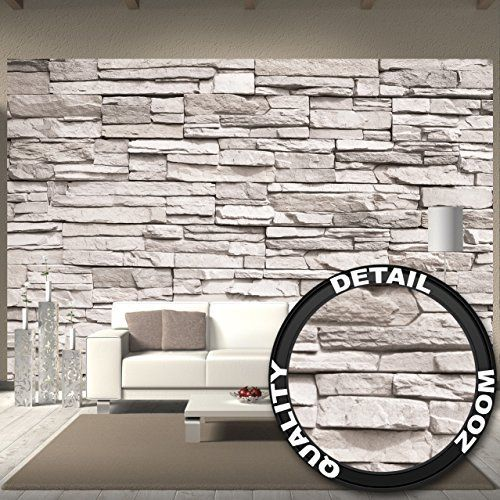 3D Brick Impermeabile Wall Sticker Mattone Decalcomania Carta Da Parati  Auto Pannelli Adesivi Sticker Da Parete