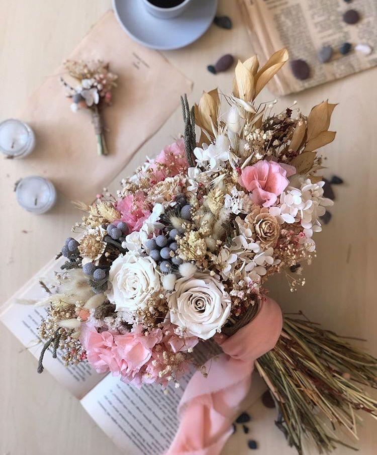 #gelinbuketi #bouquet #bouquetofflowers
