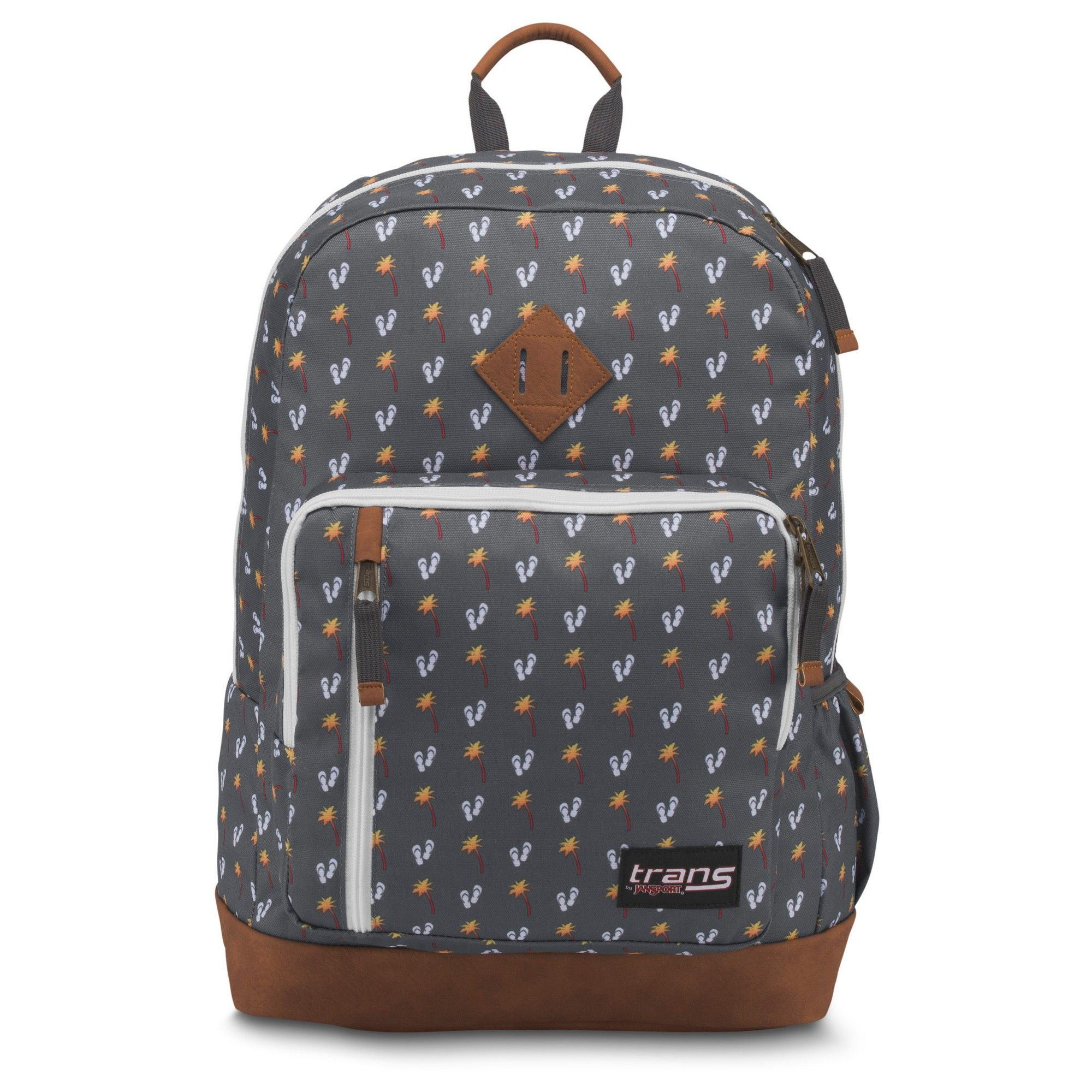 5c94e75b6870 Jansport Floral Backpack Target- Fenix Toulouse Handball