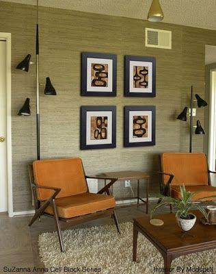 die besten 25 pole lamps ideen auf pinterest retro m bel 50er jahre lampenschirme und mitte. Black Bedroom Furniture Sets. Home Design Ideas