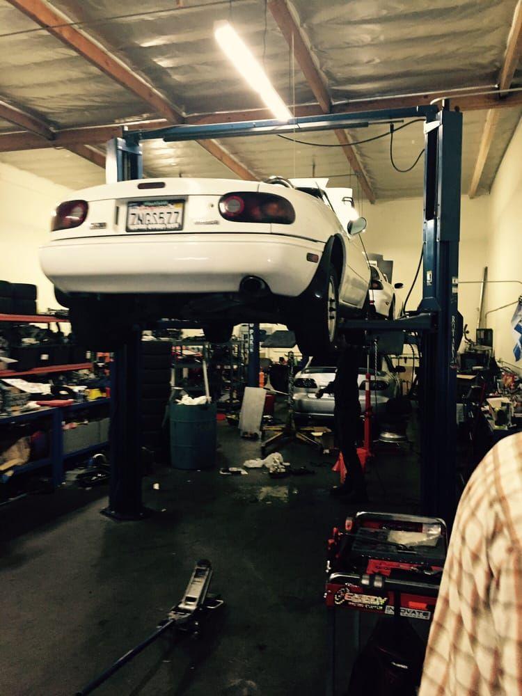 los angeles car repair 1990 Google Search Auto repair
