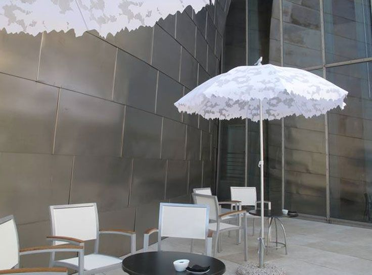 Sywawa shadylace parasol play accessories pinterest