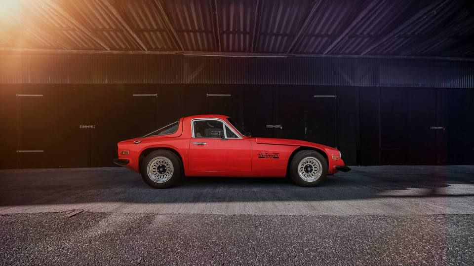 2014090417 5913 0002g British Classic Cars Pinterest Cars