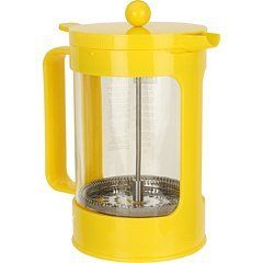 New Bodum Bean Ice French Press 1 5 Litre Iced Coffeemaker 51 oz 12 Cup   eBay