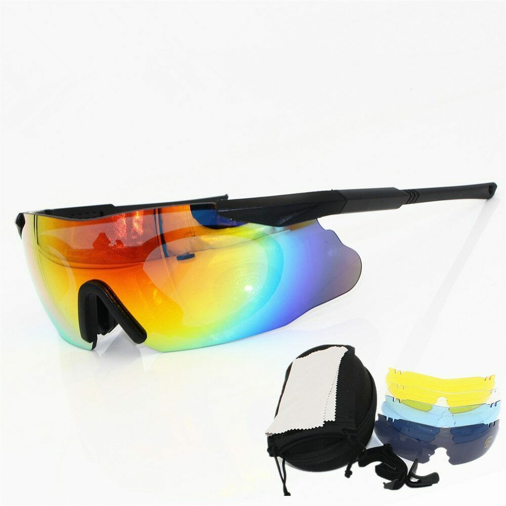 Details about Military Sunglasses Shade Tactical Army
