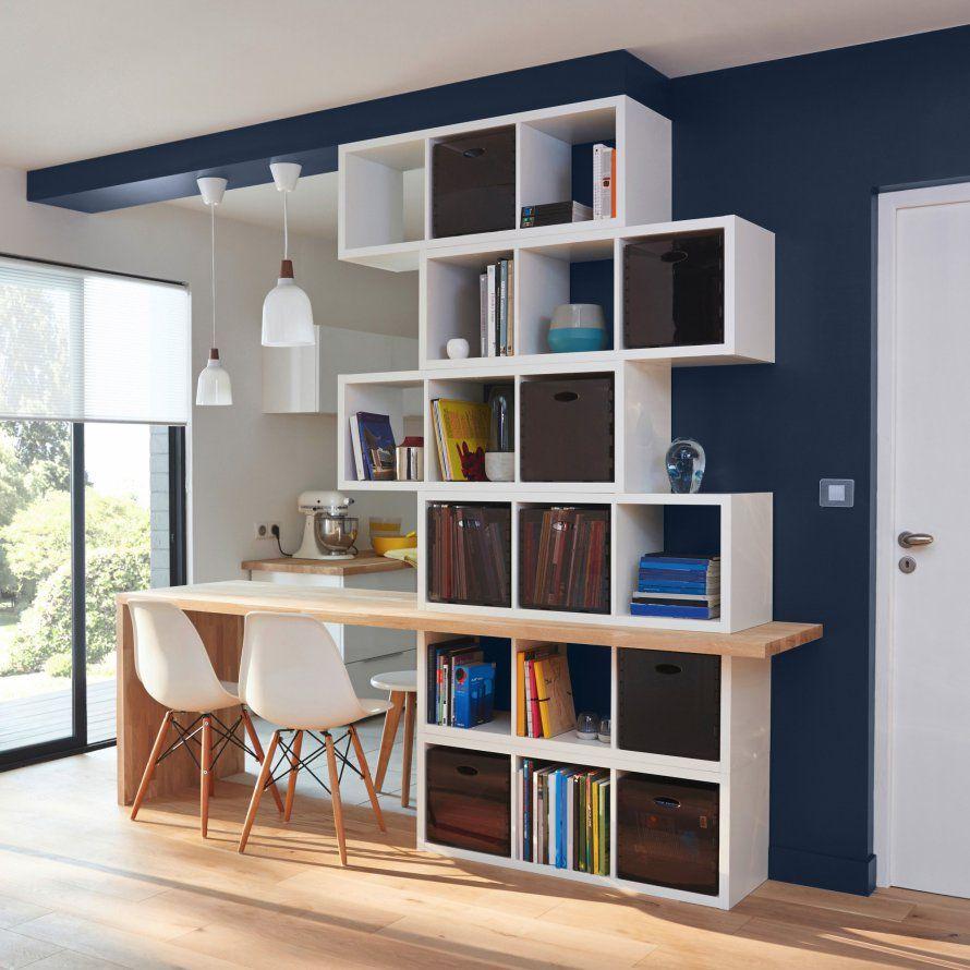 Epingle Par Color Online Interior Design Sur Modern Vidam Kedves Deco Maison Decoration Bibliotheque Etagere Livres