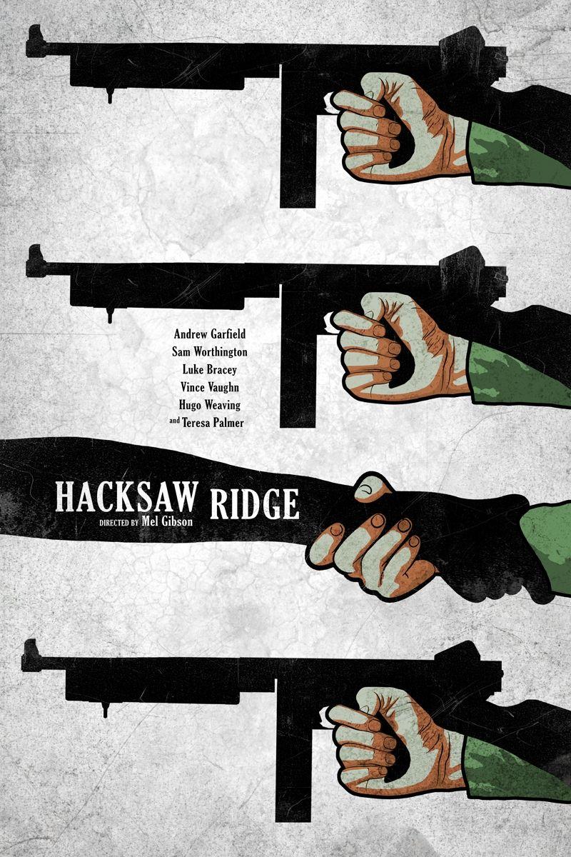 hacksaw ridge hd online