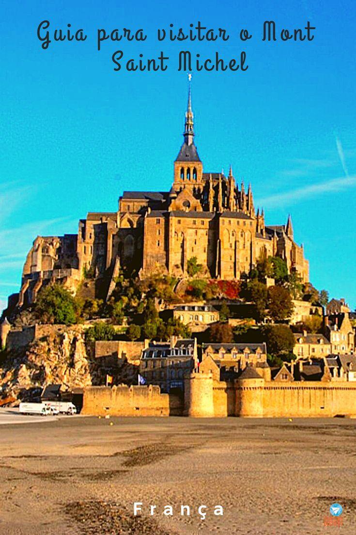 25 Normandia França Ideas Travel Trip France