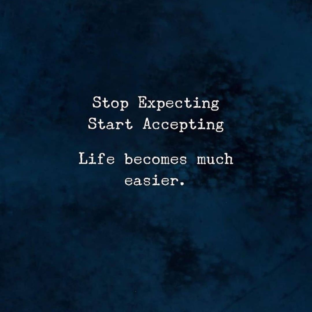 Pin by Basavaraj B on quotes&motivation in 2020