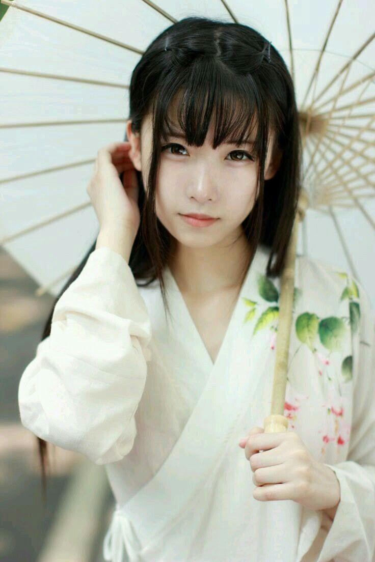 Asian Shy Porn - shy asian teen babe - Cutest asian girls video collection ...