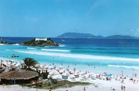 Cabo Frio Imagens Atuais Pesquisa Google Com Imagens Praias