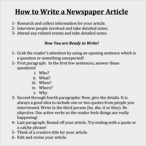 pin on articles writing
