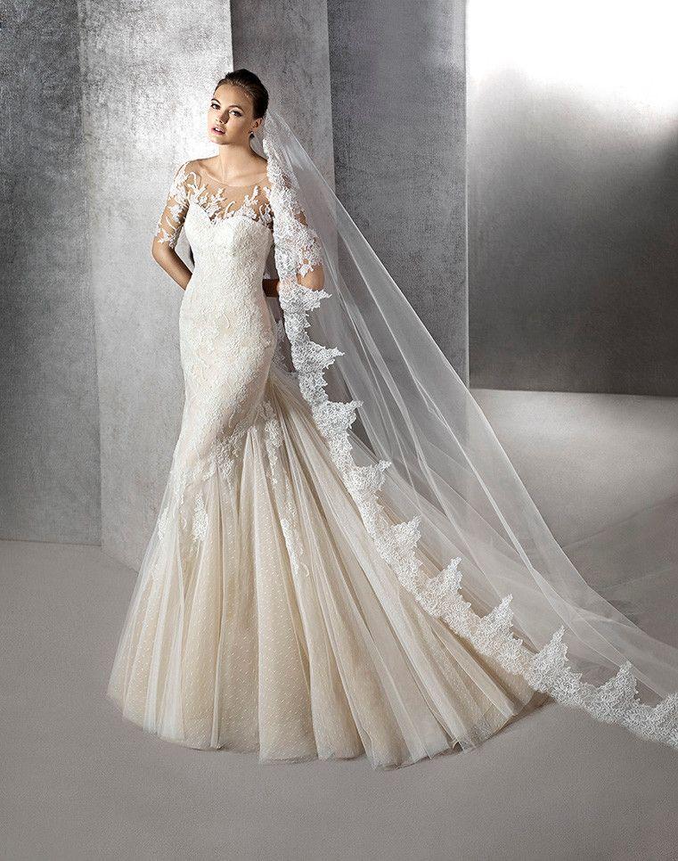 Schön Pakistanisch Brautkleider 2014 Bilder - Brautkleider Ideen ...