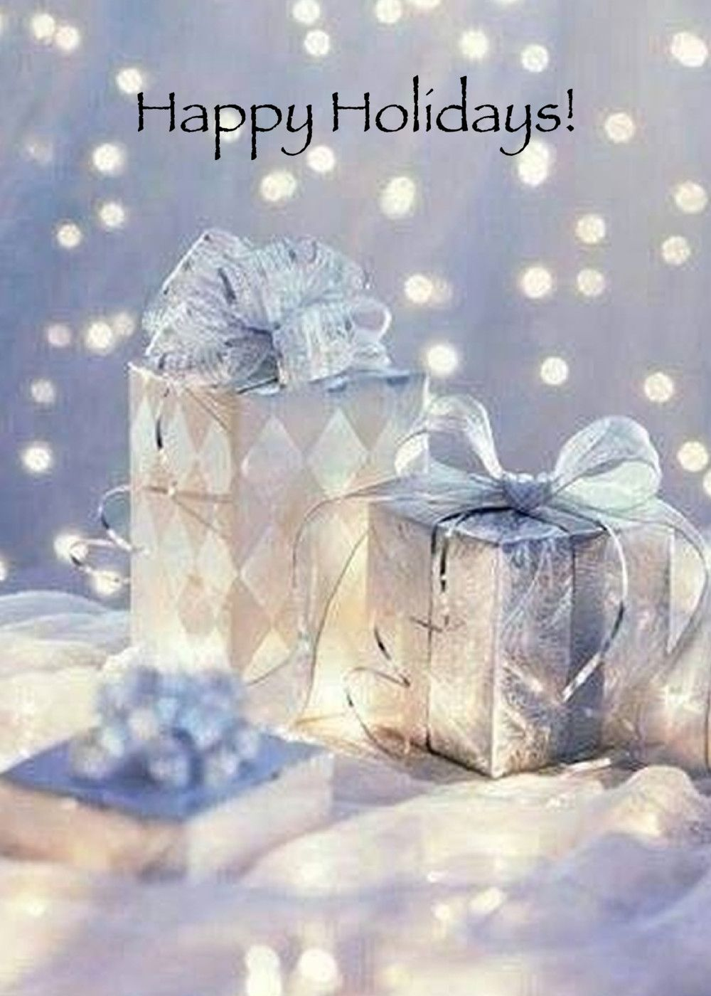 Send online greetings image collections greeting card examples may all of your wishes and dreams come true this holiday season explore online greeting cards kristyandbryce Gallery
