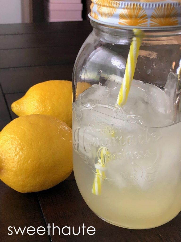 Best Lemonade Ever Recipe This is our favorite tried and true Best Lemonade ever Recipe….ever! We use this lemonade recipe for parties, events, and every lemonade stand. It is the freshest most tastiest lemonade and looks beautiful. It is a centerpiece on most of our … #bestlemonade Best Lemonade Ever Recipe This is our favorite tried and true Best Lemonade ever Recipe….ever! We use this lemonade recipe for parties, events, and every lemonade stand. It is the freshest most tastiest lemonad #bestlemonade