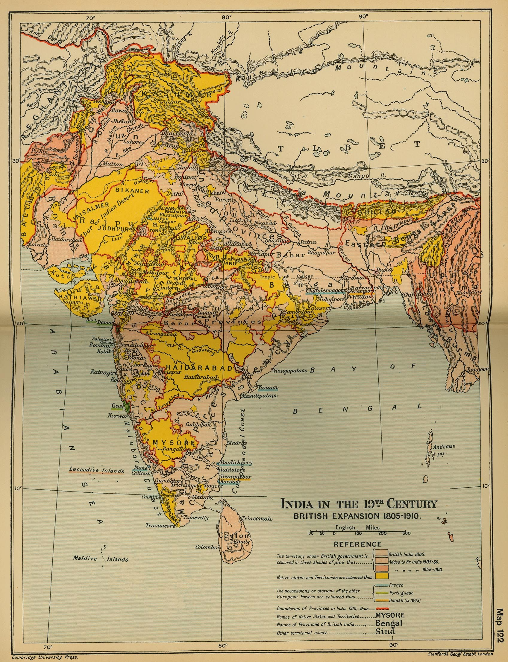 Pin En Oh The Places Hd 1080p india map hd image download