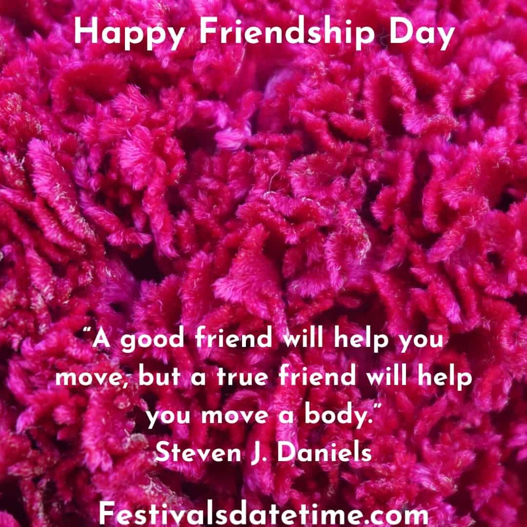Friendship Day Wishes Images In 2020 Happy Friendship Day