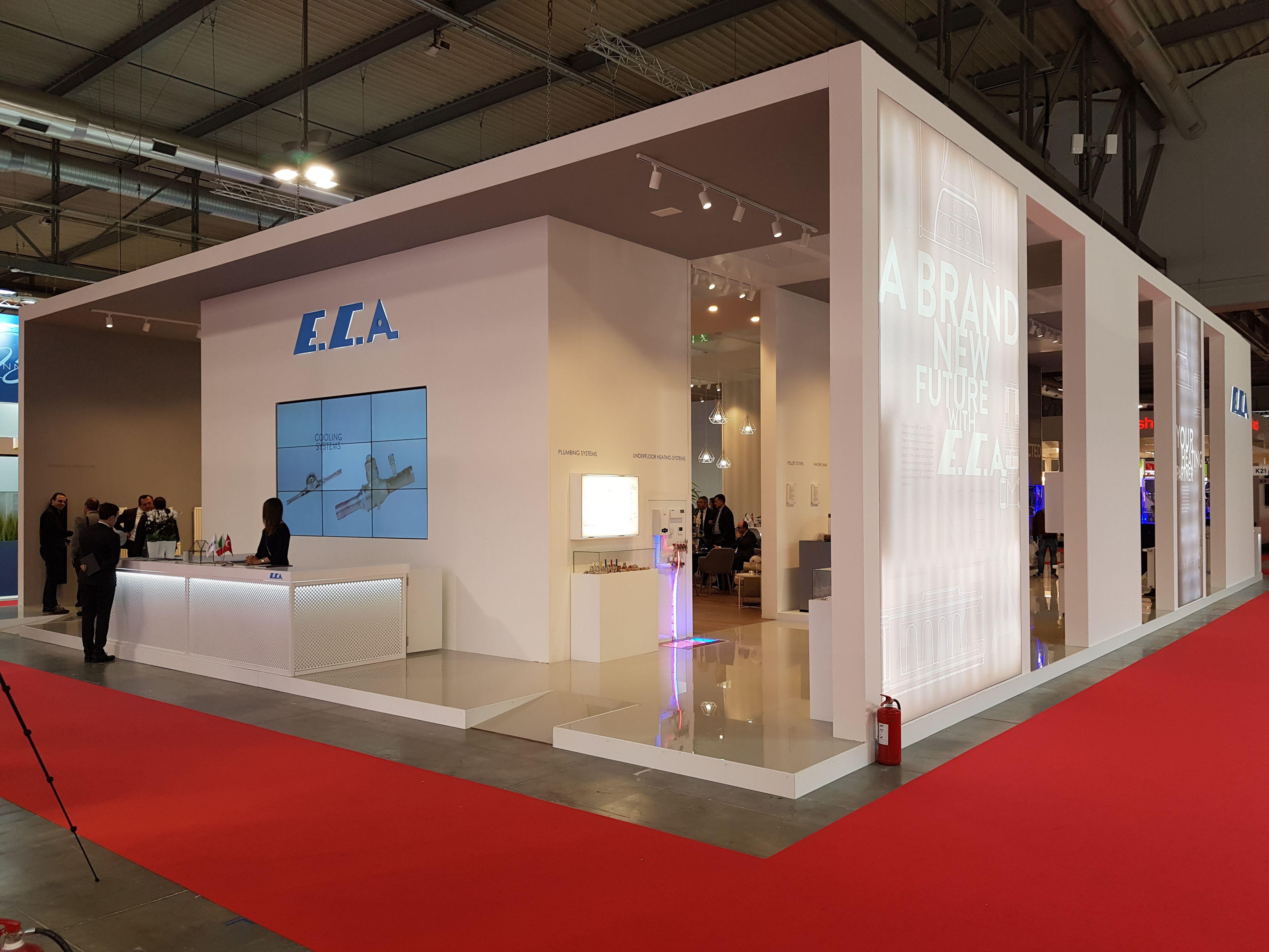 Mostra Design Milano 2018 eca ,milano 2018 / @mostra | home decor, bathroom lighting