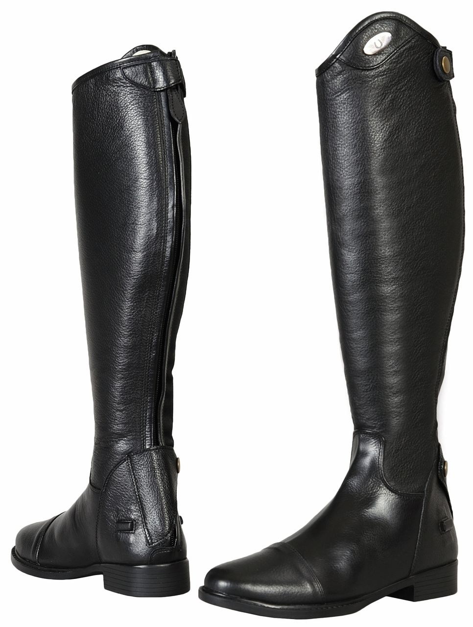 Tuffrider belmont dress boots dresses boots and dress boots