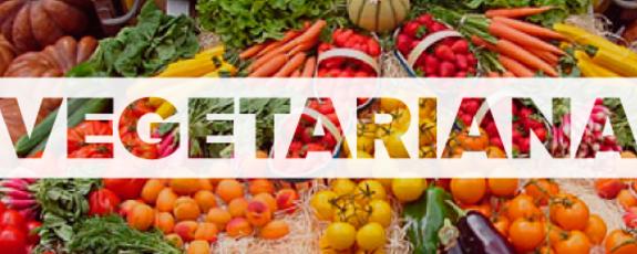 """El lado """"V"""" de la vida #vegetarian #vegan"""