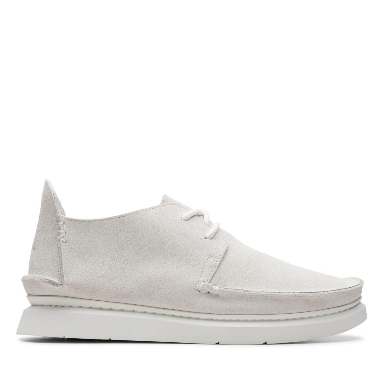 Clarks | Clarks shoes, Shoe