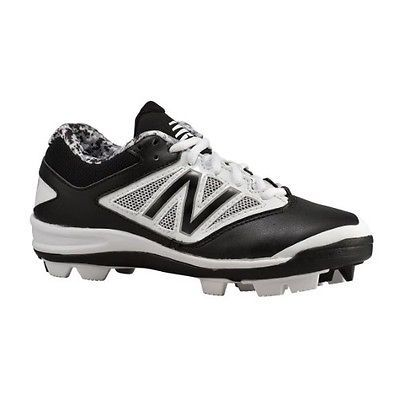 new balance cleats youth