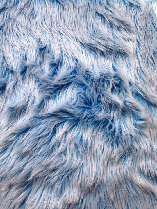 Romy ldn a r t p h o t o pinterest wallpaper for Fur wallpaper tumblr