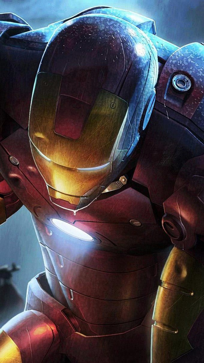 1 1080p And Some 4k Wallpaper For Phones Album On Imgur Iron Man Wallpaper Man Wallpaper Iron Man Hd Wallpaper