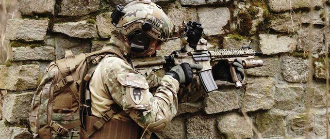 8 Thought-Provoking Iraq War Books  Iraq War, Military -5311