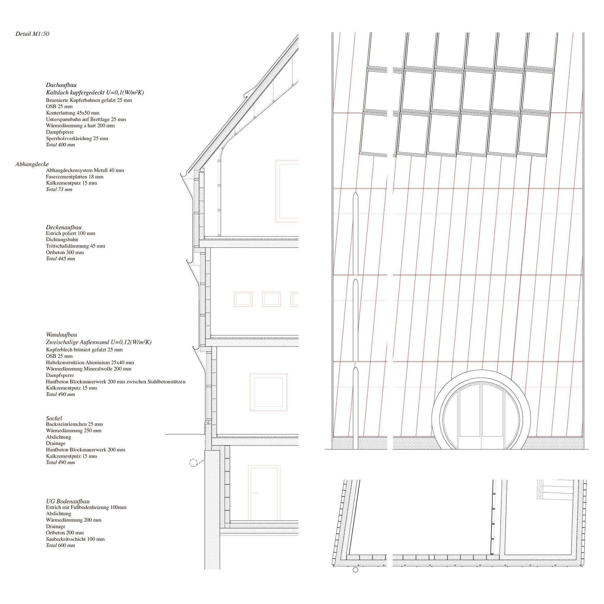 6a Kuqua Gallery Gottingen 10 Jpg 2000 2000