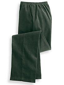 5038e540f4a13 Corduroy Pants by Blair. Corduroy PantsPlus Size ...