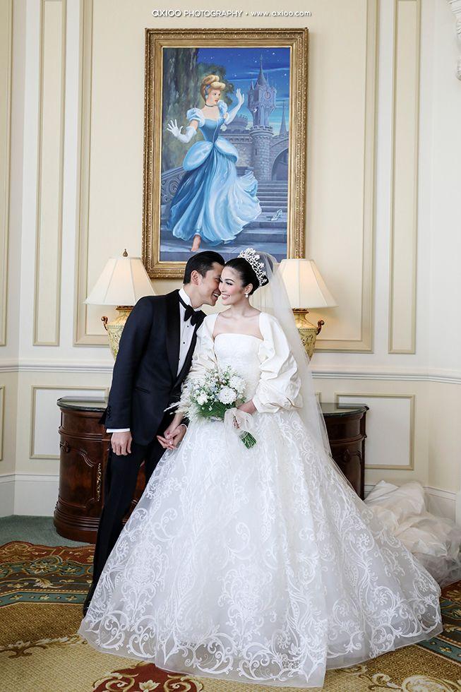 0f71955be98f Harvey Moeis & Sandra Dewi   AXIOO – Wedding Photography & Videography  Jakarta Bali
