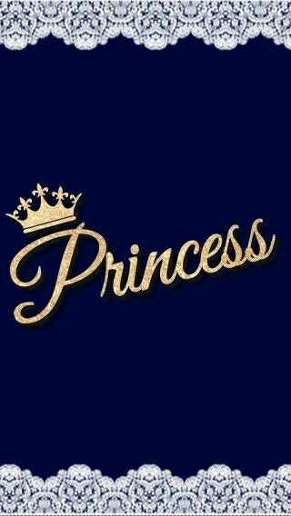 Faiqa Princess Princess Wallpaper Queens Wallpaper Cellphone