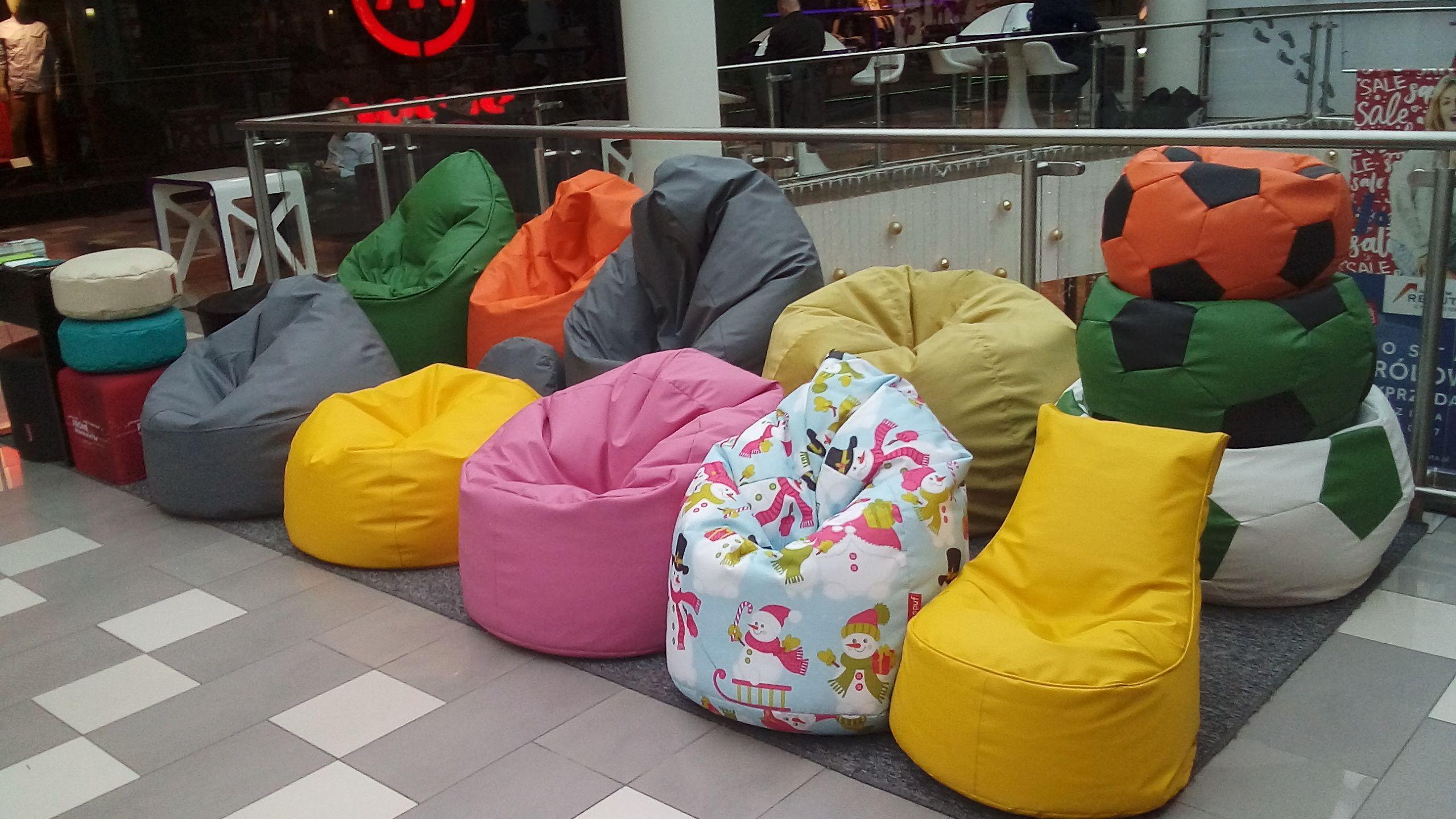 Pin On Dla Dzieci Pufy I Fotele