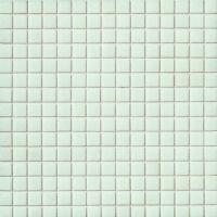 Mosaique Piscine Couleur Unie 2 Coloris Avenue Du Sol Mosaique Piscine Carrelage Mosaique Mosaique