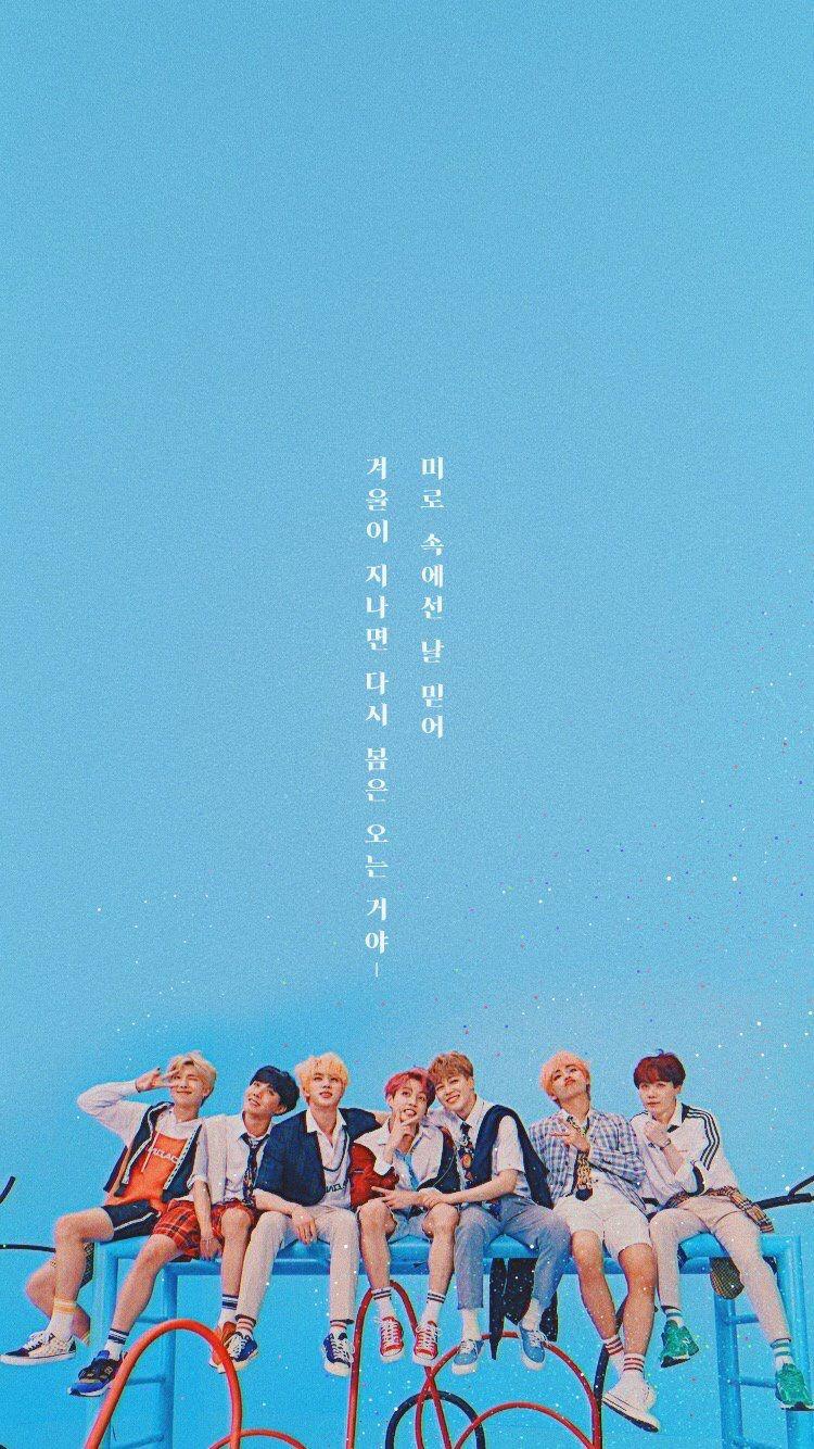 Idol Bts Btswallpaper Love Yourself Idol Bts Wallpaper Bts Bts Jungkook