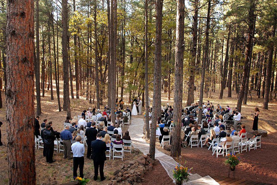 Heather Kadar Wedding Photography Flagstaff Arizona destination