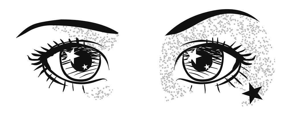 Ojos Kawaii Imagenes Png Dibujos Para Colorear Ojos Kawaii Kawaii Dibujos